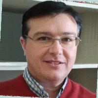 Arturo Morgado
