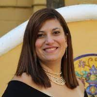 Vanessa Costa Magariños